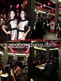 agency spg bandung, spg event bandung, spg cantik bandung, agency model bandung