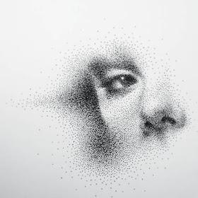 05-A-Look-Eric-Wang-Stippling-Drawings-www-designstack-co