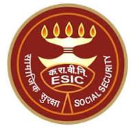 ESIC Staff Nurse