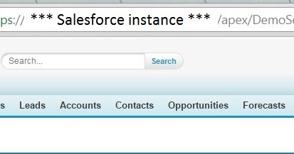 How To Do It In Salesforce: 3 Easy Steps To Send Emails With