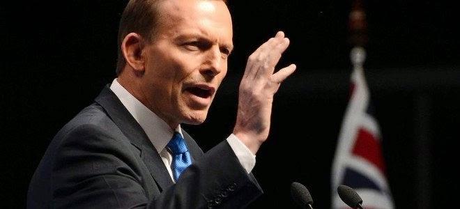 Στην Αυστραλία «πληρώνουν» και οι πολιτικοί -Πάγωμα των μισθών τους πριν από τις δραματικές περικοπές για τους πολίτες