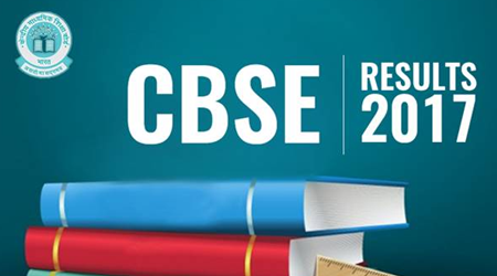 CBSE 10th RESULT DATE प्रवक्ता का बयान