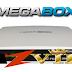 MEGABOX MG5 ACM NOVA ATUALIZAÇÃO V1.450-09/04/2018