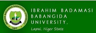 IBBU Opens Registration Portal for Returning Students – 2016/2017