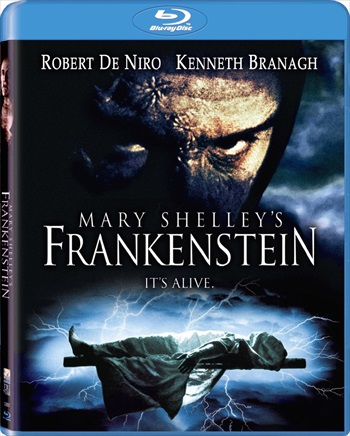 Frankenstein 1994 Dual Audio Bluray Movie Download