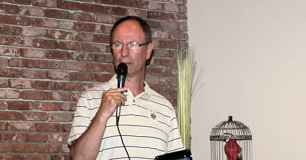 rencontre gay international à Saint Martin dHères