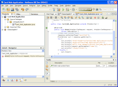10 Tools Used by Java Programming Developer