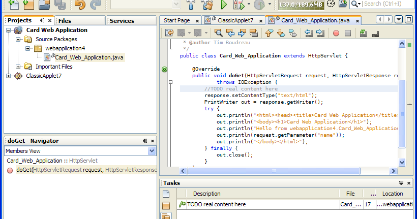 10 Tools Used by Java Programmers in Day to day life