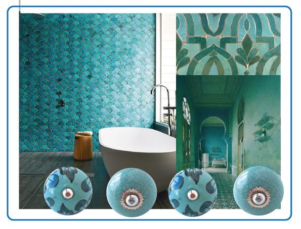 boutonsdemeubles.com: une salle de bain de rêve!