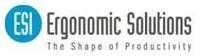 ESI Ergonomic Solutions at OfficeFurnitureDeals.com