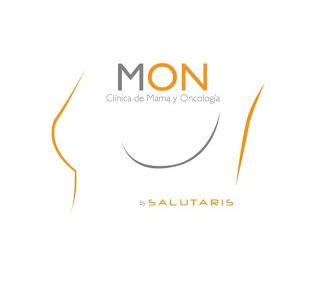 Clinica de mama, oncologia y cancer en la mujer en guadalajara mexico