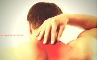 Como curar el nervio ciático.