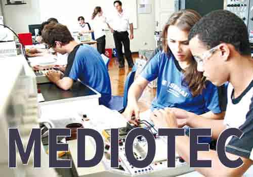 http://www.blogdofelipeandrade.com.br/2017/06/programa-mediotec-oferece-4520-vagas.html