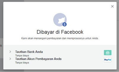 Cara Monetisasi Jeda Iklan Video Di Facebook