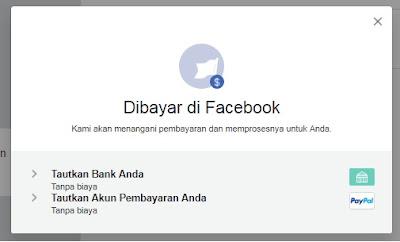 Monetisasi Jeda Iklan Video Di Facebook