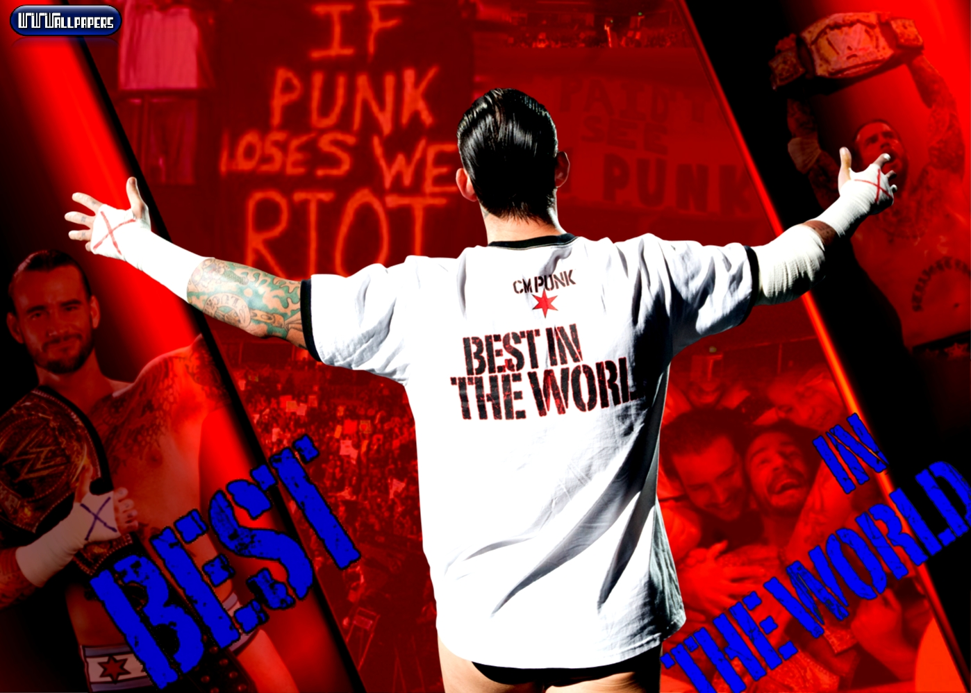 http://2.bp.blogspot.com/-MQWQkfsGEFw/Ts_nF-tRmeI/AAAAAAAABbw/4FZAhNarOd0/s1600/Cm+punk+wwe+wallpaper+best+world+champion+voice.jpg