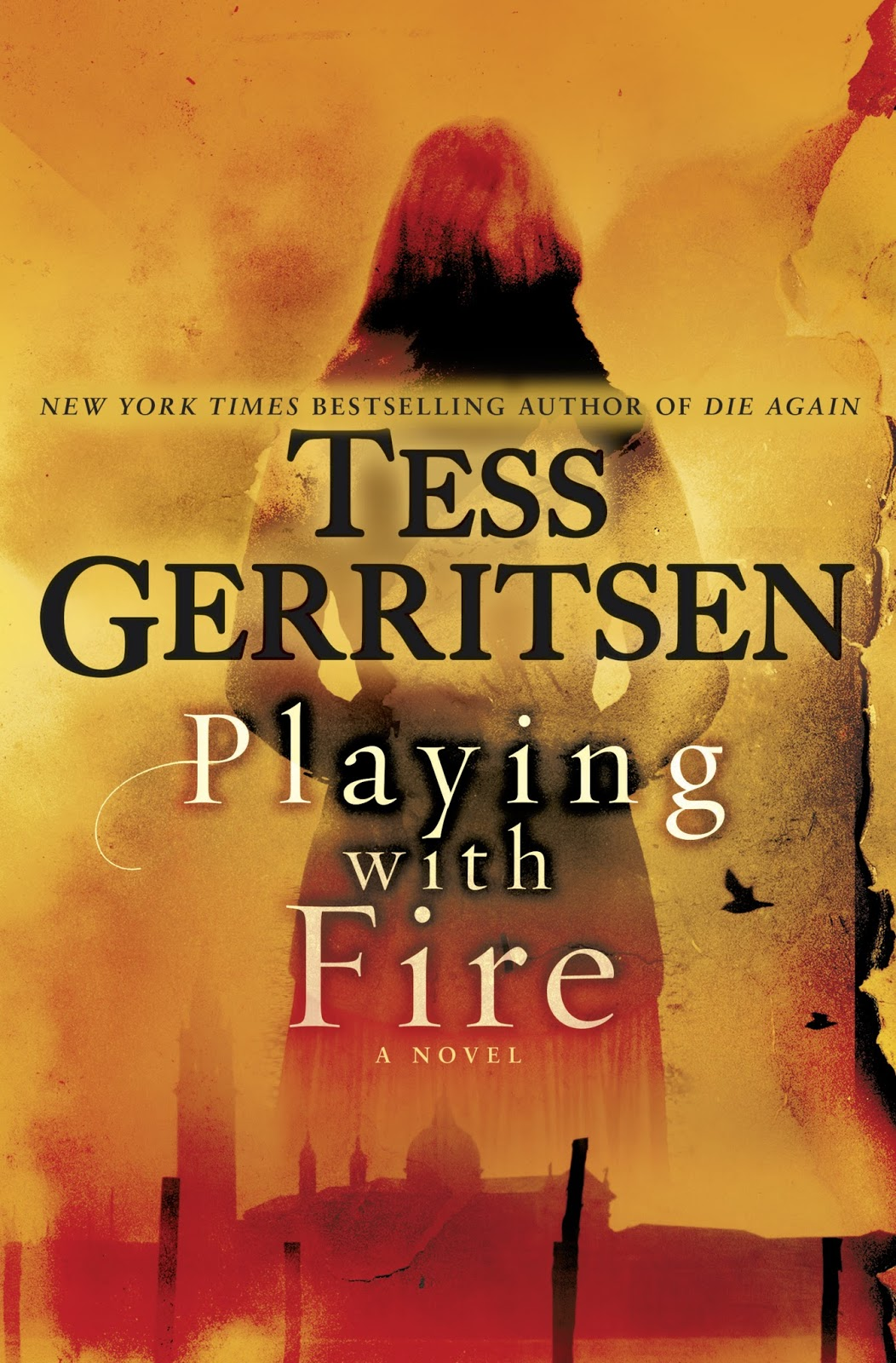 Belle Epoque 1899 Book Review Playing With Fire By Tess