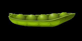manfaat-kacang-polong-bagi-kesehatan,www.healthnote25.com