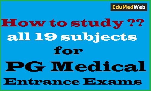 study-tips-neetpg