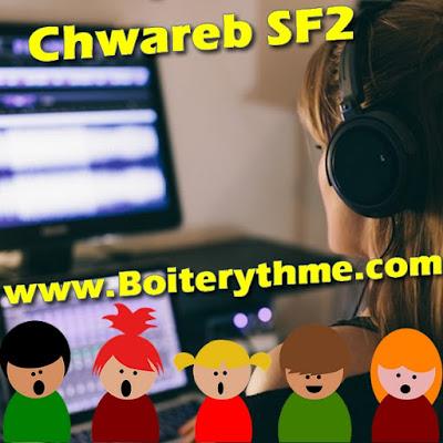 Telechrger Des Synthé Rai Chwareb SF2 Pour Fl Studio, chwareb fl studio, chwareb rai, chwareb rai Fl Studio, vst Chwareb, chwareb sf2, chwareb Korg, chwareb yamaha, chwareb Pour yamaha, telecharger chwareb sf2, synthé, Synthé rai, synti rai, synti rai fl studio, Telecharger Rythme Rai Fl Studio 12 2016 Pro, Telecharger Projet Rai Fl Studio 12 avec Synti GasbaDz et Brass, Telecharger Project Rai Cheb Hichem Avec Synti Brass SF2 Fl Studio, Projet Rai Meshi Dmou3ek yama Fl Studio, Télécharger Projet Rai 2016 FLP Télécharger Bpm House For Virtual Dj loop 2016 fl studio rai 2016 fl studio rai fl studio 11 rai projet fl studio rai 2016 telecharger fl studio rai telecharger fl studio rai 2016 projet rai fl studio 2016 projet fl studio rai telecharger packs rai fl studio flp rai 2016 telecharger loops rai fl studio projet rai fl studio telecharger fl studio rai gratuit telecharger projet rai fl studio telecharger rythme rai fl studio pack rai fl studio pack rai fl studio rai packs pack rai fl studio gratuit telecharger flp project rai packs rai fl studio 11 rythme rai 2017 loops rai telecharger projet fl studio rai telecharger projet fl studio rai gratuit fl studio rai 2016