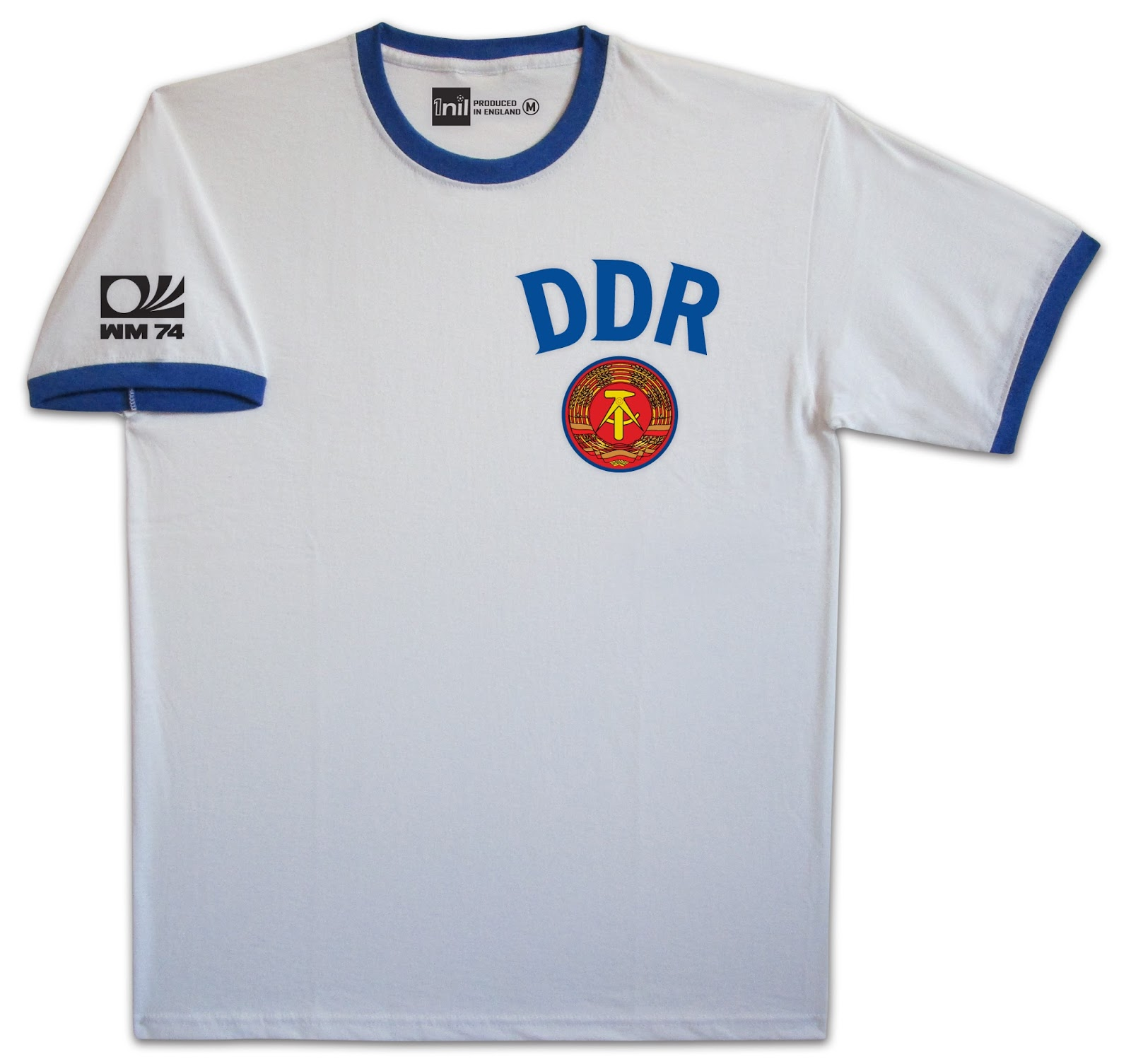 f4a58de2c Toffs Retro Football Shirts – EDGE Engineering and Consulting Limited
