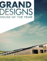 Grand Designs: House of the Year 3 | Bmovies