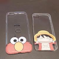 custom case anime lucu
