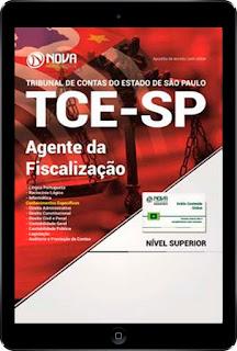 http://www.novaconcursos.com.br/apostila/digital/tce-sp-tribunal-de-contas-do-estado-de-sao-paulo/download-tce-sp-2017-agente-fiscalizacao?acc=81e5f81db77c596492e6f1a5a792ed53