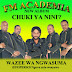 New AUDIO | FM ACADEMIA - CHUKI YA NINI | Download