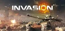 Invasion Modern Empire APK