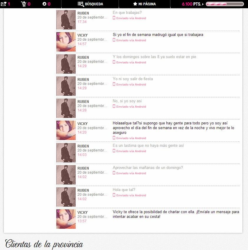 Abridores Entrar A Una Chica En Internet