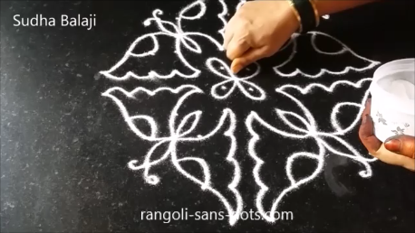 12-to-2-dots-rangoli-75ar.png