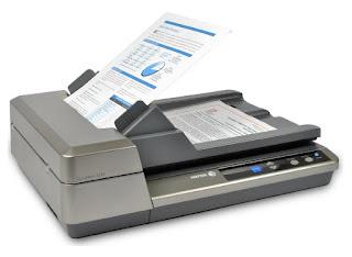 Xerox DocuMate 3220 Drivers Download
