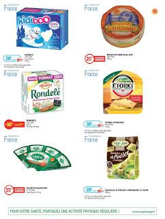 Catalogue Auchan 03 au 16 Mai 2017