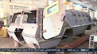 برنامج ساعة من مصر حلقة الاحد 8-1-2017