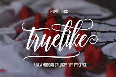 https://thehungryjpeg.com/freebie/82002-free-truelike-script-font/DutchSVG/
