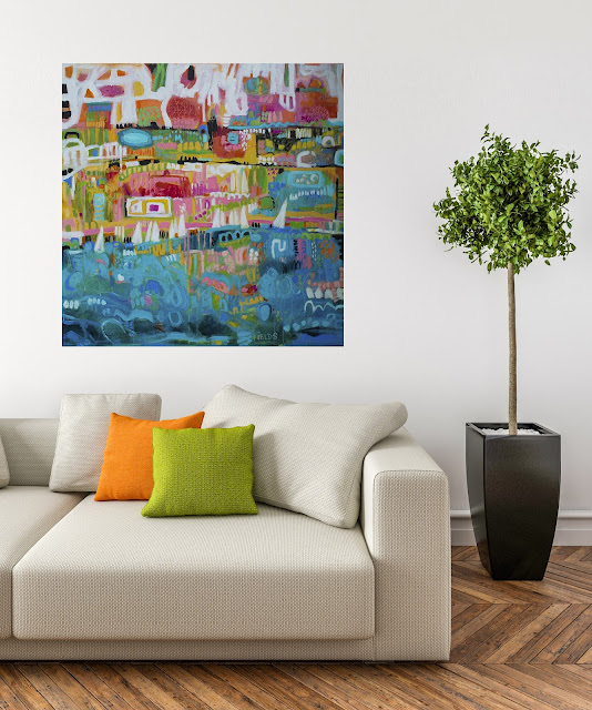 https://www.etsy.com/listing/461932464/abstract-landscape-coastal-painting-36-x?ref=shop_home_feat_4