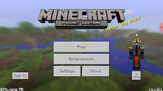 Minecraft merupakan game yang menawarkan kreatifitas untuk membuat suatu tempat yang unik Kode Rahasia Minecraft Lengkap Terpopuler