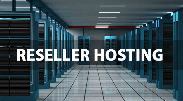 Shared Hosting, Reseller Hosting, Web Hosting, Hosting Guides