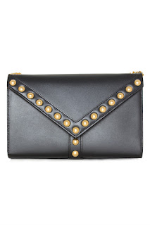 http://www.laprendo.com/SG/products/40670/SAINT-LAURENT/Saint-Laurent-Small-Y-Studs-Black-Satchel?utm_source=Blog&utm_medium=Website&utm_content=40670&utm_campaign=25+Nov+2016