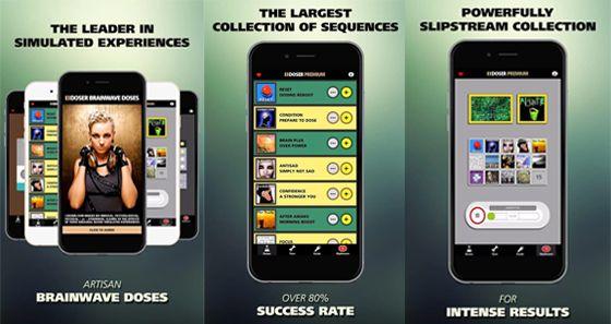 Waspadai 4 Jenis Aplikasi Narkoba Online Ini