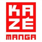 http://manga.kaze.fr/
