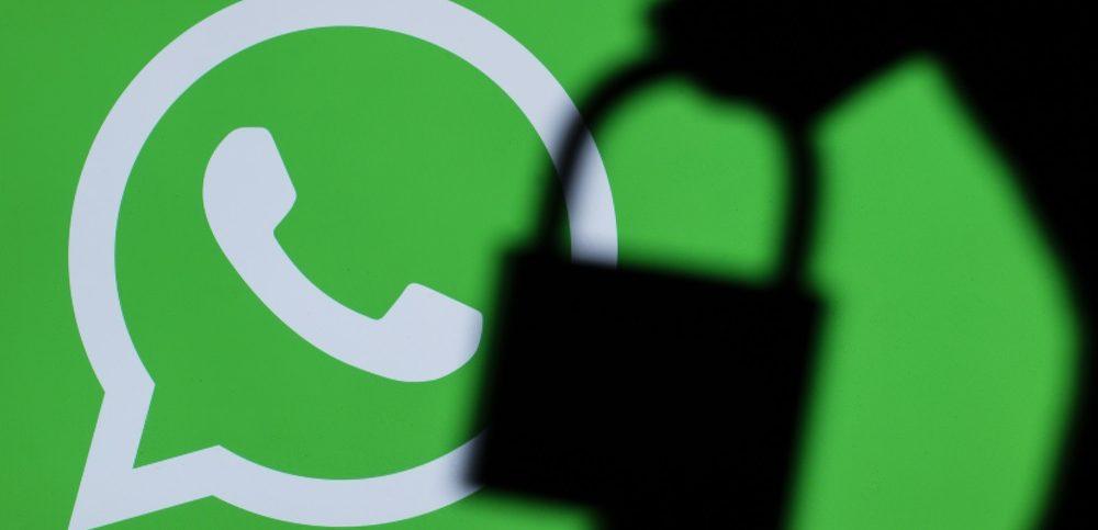 Aplikasi Whatsapp GW (Gateway) Integrasi JIBAS