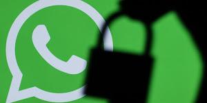 Aplikasi WAGW (Whatsapp Gateway)