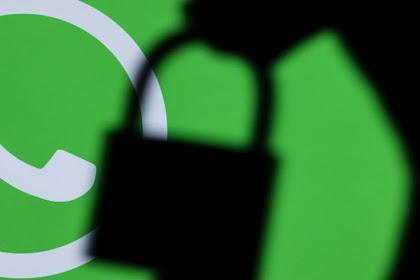 Aplikasi WAGW (Whatsapp Gateway) Integrasi JIBAS