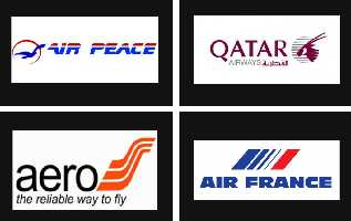 list-of-domestic-local-international-airlines-nigeria