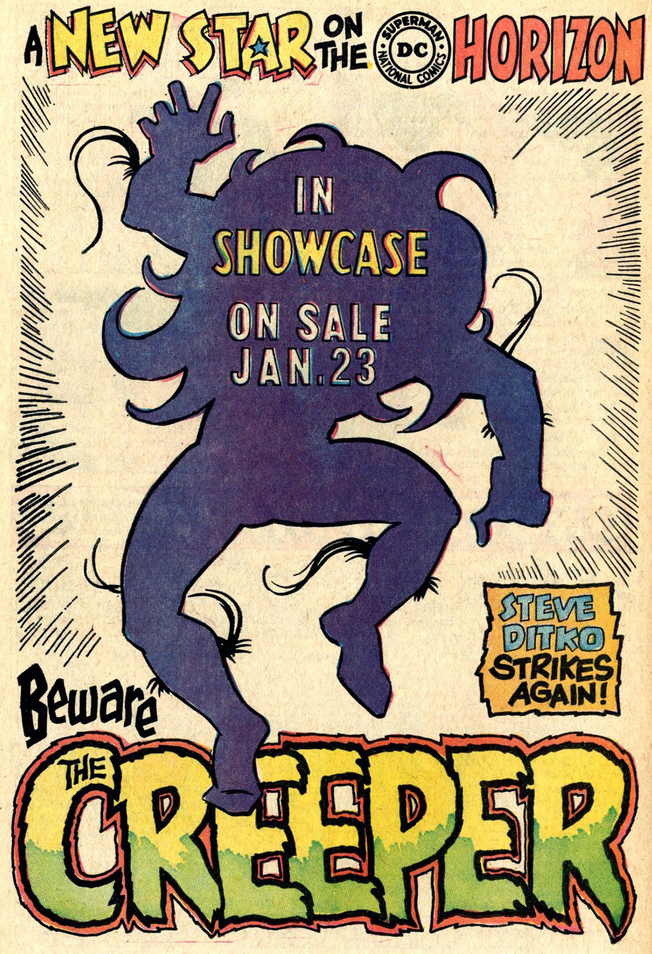 Detective Comics (1937) 373 Page 19