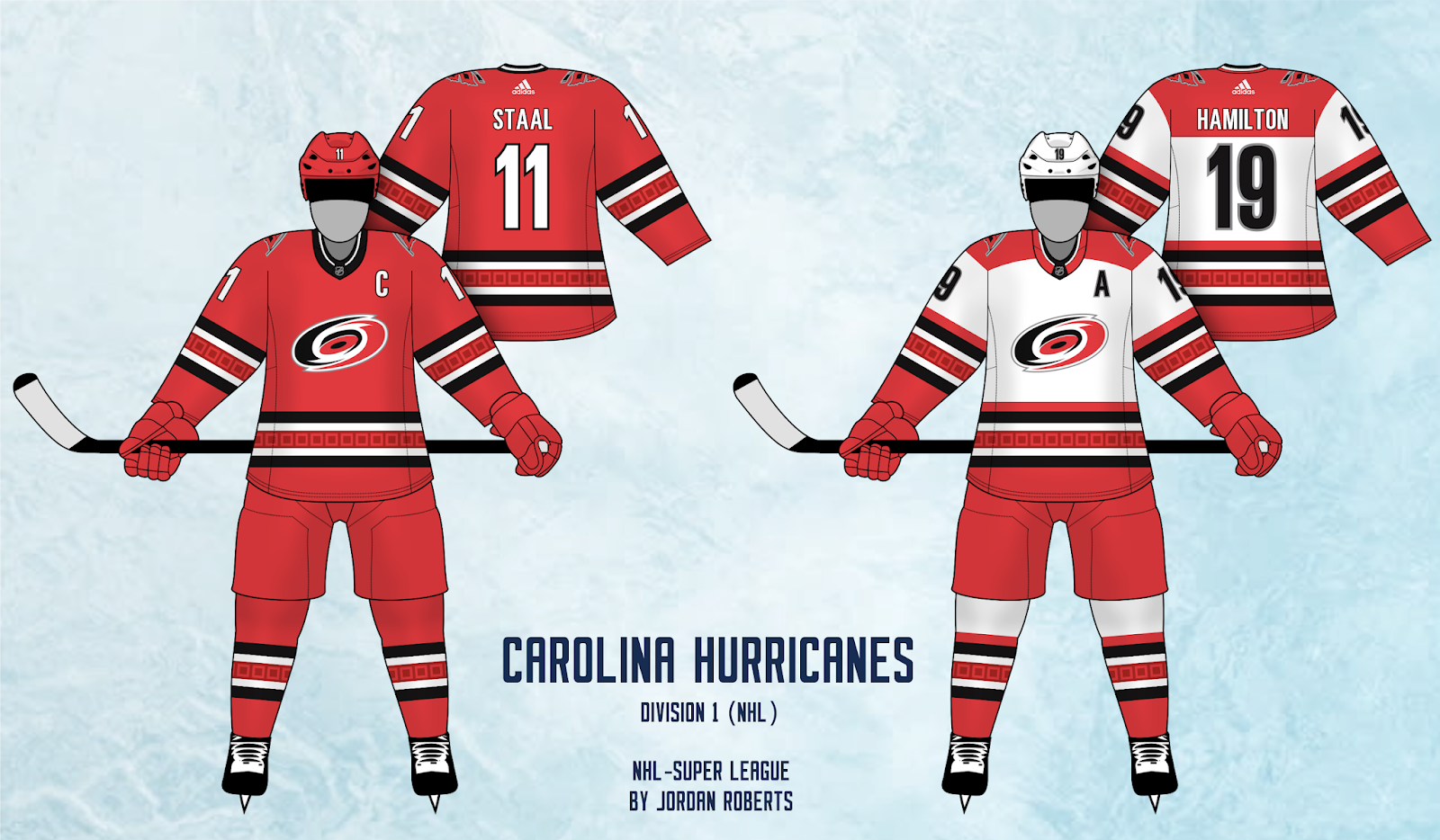 hurricanes1.png