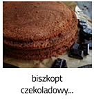 https://www.mniam-mniam.com.pl/2014/10/biszkopt-czekoladowy.html