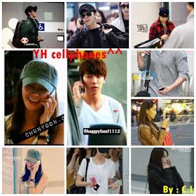 yoonhae dating